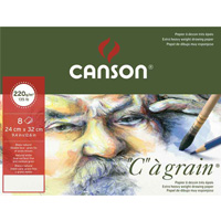 canson-c
