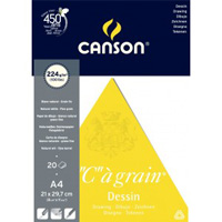 canson-c1