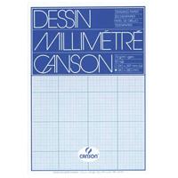 canson-millimetre